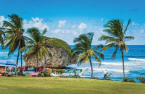 SunTours Special SunTours Barbados - Barbados tours